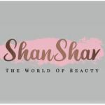 Shan Shar World of Beauty