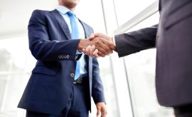 Transactions Sales Mergers Acquisitions Share Purchase