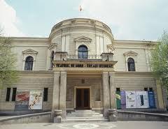 Programul Teatrului de Nord pe luna aprilie