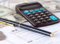 Guvernul introduce noi taxe. A promis în faţa FMI
