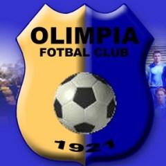 Olimpia cu multe probleme in lot va intalni sambata echipa antrenata de Claudiu Niculescu