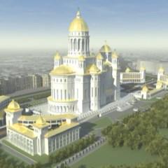 Vezi cate scoli sunt in Romania, tara cu 18.000 de biserici