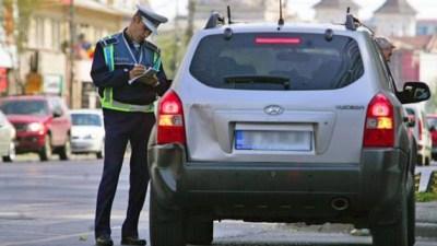 Veste CATASTROFALĂ pentru şoferi. Tinerii sub 30 de ani, LOVIŢI ÎN PLIN de preţul la RCA