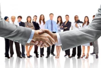 Unul dintre cei mai mari angajatori din Romania  face angajari si la Satu Mare