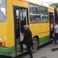 Trasee de autobuz deviate in perioada 04.05.2018 – 06.05.2018 in municipiul Satu Mare