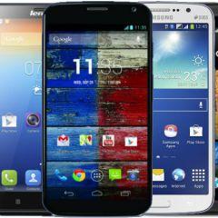 Vrei un telefon de Black Friday? Cel mai simplu ghid de achizitie pentru smartphone-ul ideal!