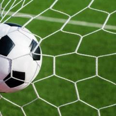 Jocuri spectaculoase la Oradea pentru Primavera U14 si U11