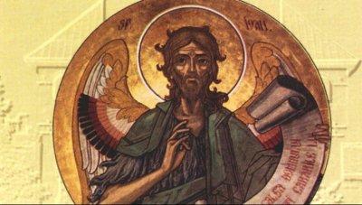 Tradiții și obiceiuri de Sfântul Ioan: Ce este interzis să faci pe 7 ianuarie