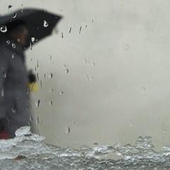 Avertizare de vant si ploi insemnate cantitativ la Satu Mare