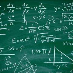 Rezultatele obținute de elevii sătmăreni la etapa națională a Concursului de matematică