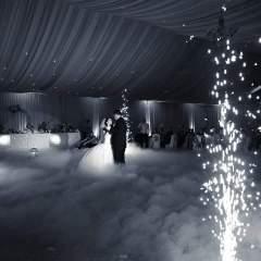 Cosmin Events din Satu Mare! Tot ce trebuie sa stii pentru o nunta reusita