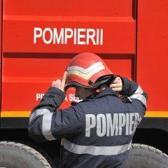 Termenul prorogat pentru obținerea autorizației de securitate la incendiu expiră la data de 30 septembrie 2017