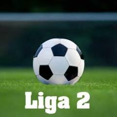 Prima echipă care se retrage din Liga 2 in 2018. Urmeaza Olimpia?