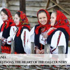 Orașul Negrești-Oaș, partener oficial la târgul de turism Tour&Travel Warsaw