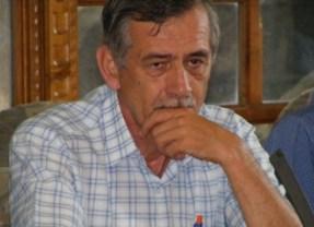 Doliu in politica satmareana. A incetat  din viata Alexandru Panea