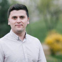 """Consilier Judetean Adrian Cozma: """"Este revoltător modul mișelesc în care a acționat acest Guvern"""""""