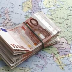 Veste buna pentru cei ce  vor sa plece la munca. 668 locuri de muncă vacante în Europa