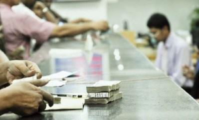 Obligațiile agenților economici în cazul concedierilor colective