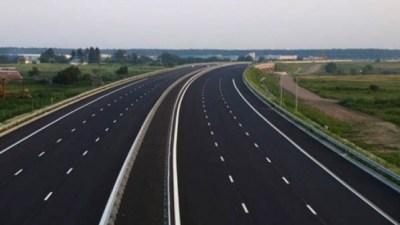 Se misca lucrurile! Noutati despre Autostrada Transilvania