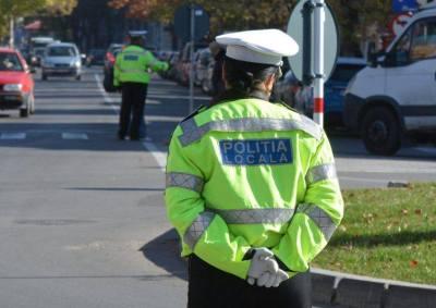 Politia Locala Satu Mare angajeaza! Iata ce posturi sunt disponibile