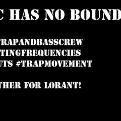 ACTIUNE CARITABILA! Toate entitatile underground-ului satmarean impreuna pentru Lorant