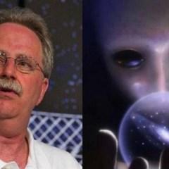 """Director NASA: """"Dacă aţi şti ce facem, nu aţi mai dormi noaptea"""""""