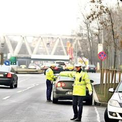 Legea care ar putea lăsa fără permis mii de șoferi. Conducătorii auto vor fi obligați să asculte de medici