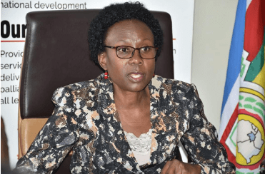 COVID-19 Crisis: Uganda Registers 23 New Cases