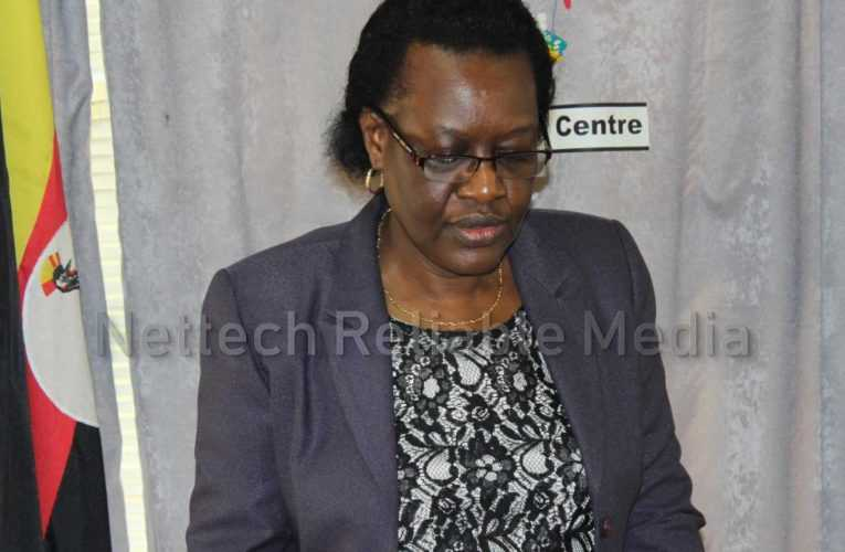 Concealed Wealth, IGG probes 4000 Culprits