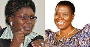 MUSUMBA FAILS TO REACH KADAGA