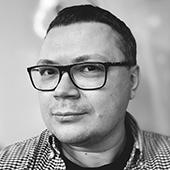 Поэт Васецкий Антон (г. Москва)