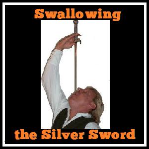SwallowingSilverSword