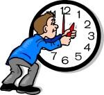 adjust_time