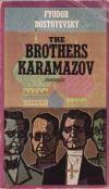 bro_karamazov