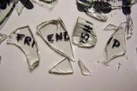broken_friendship