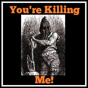 killing_me