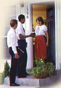 mormons_at_door
