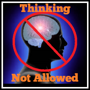 thinking_not_allowed