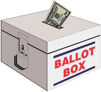 moneyinballotbox29012013
