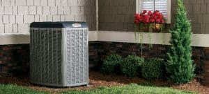 Heat Pump Installation, repairs and Maintenance In Maryland
