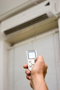 Do you have the HVAC equipment you need to stay cool and comfortable throughout the season?
