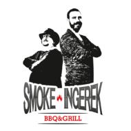 Smoke-Ingerek