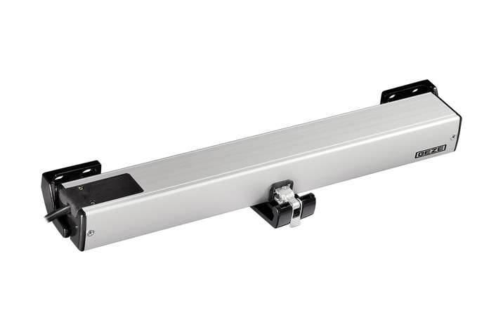 Slimchain Actuator