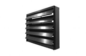 Wall Opensky Ventilator