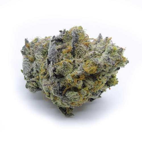 Cookies and Cream Cannabis Strain - London Ontario