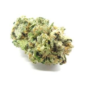 Lindsay OG Cannabis Strain