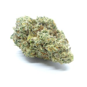 Pink Gas x Rockstar Cannabis Strain - Weed Delivery London