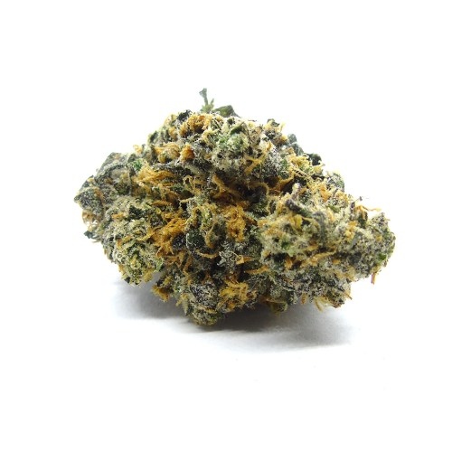 GMO Cookies Cannabis Strain - Weed Delivery London