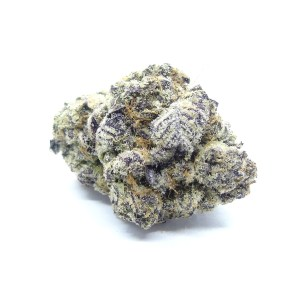 Grape Angel Cake Cannabis Strain - Weed Delivery London
