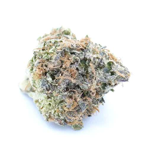 Pink 2.0 Cannabis Strain   Weed Delivery London